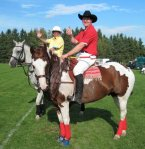 manotick polo club windup